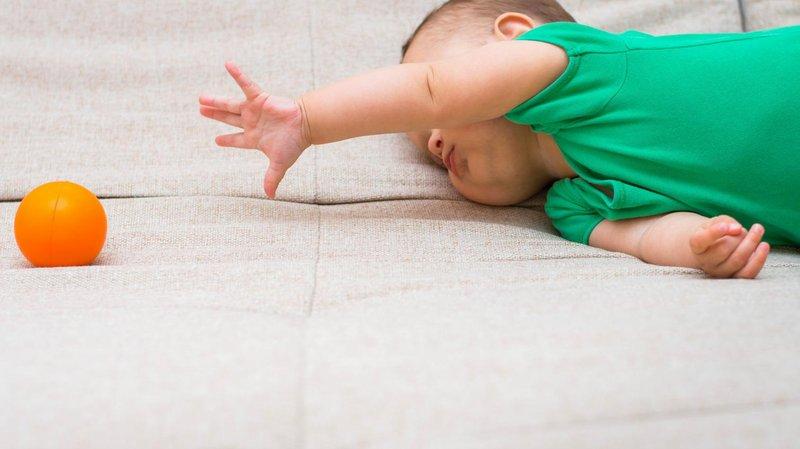 otot bayi 4
