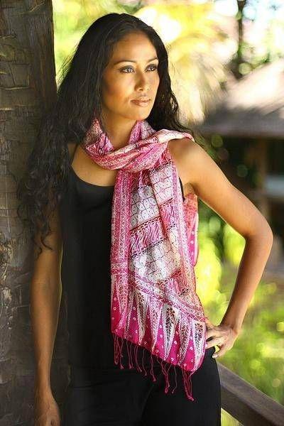 outfit batik 3