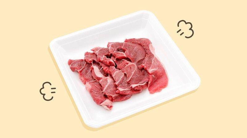 Tips Mengolah Daging Kambing Supaya Tidak Prengus