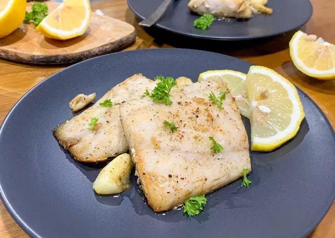 pan-seared-fish-fillet-ikan-filet-panggang.jpg