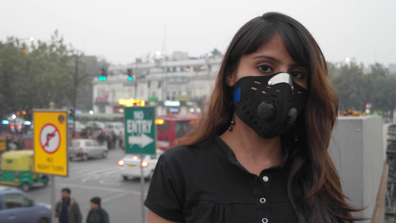 pan-to-indian-young-girl-wearing-mask-for-delhi-pollution_rcpxirfxx_thumbnail-full01.png