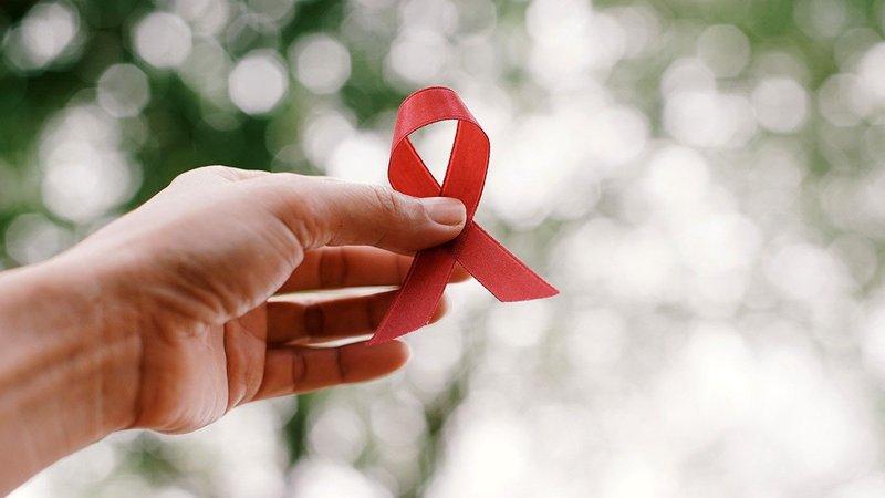 pandemi di dunia-AIDS.jpg