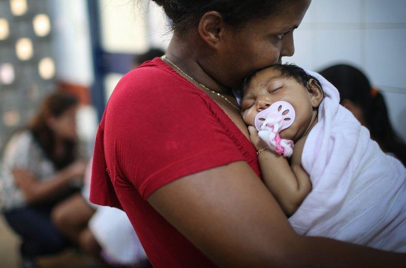 pandemi di dunia-virus zika.jpg