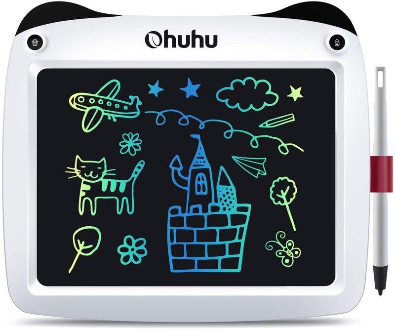 papan gambar mainan elektronik untuk balita.jpg