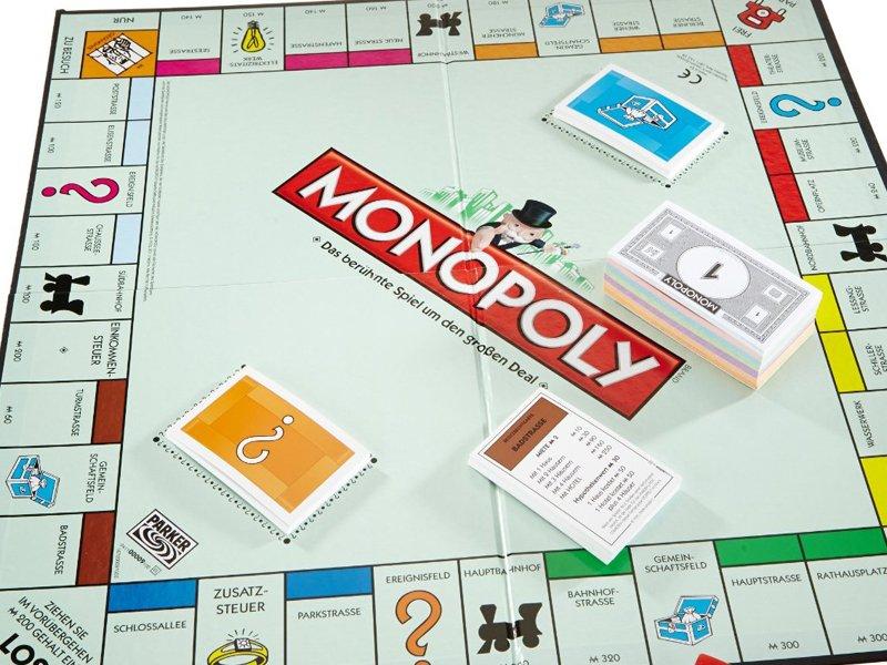 papan monopoli.jpg