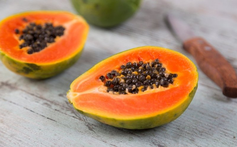 papaya-benefits-1296x728-feature.jpg