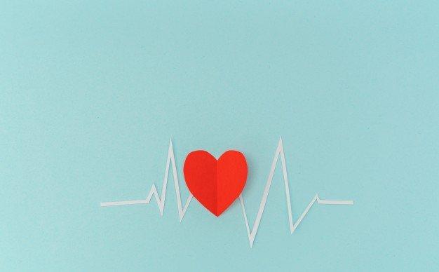 manfaat buah jambu untuk jantung