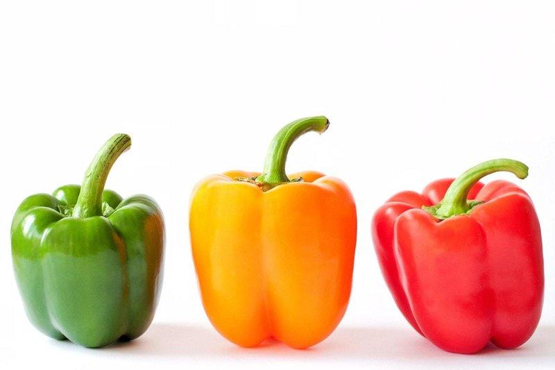 paprika hijau.jpg