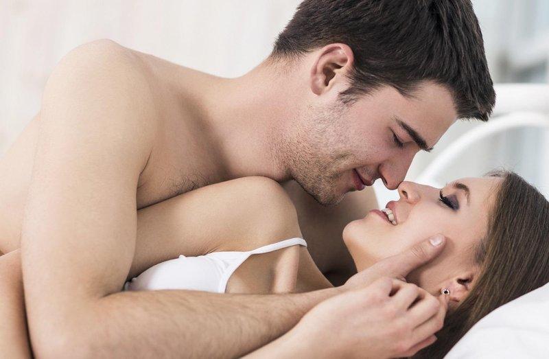 pareja cama 0