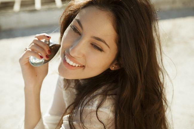 parfum wanita favorit pria-2.jpg
