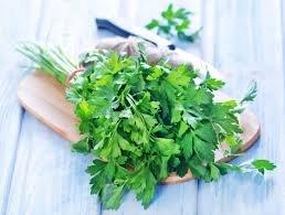 parsley - medicalnewstoday.jpg