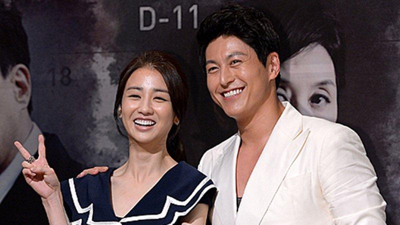pasangan korea cinlok-1.jpg