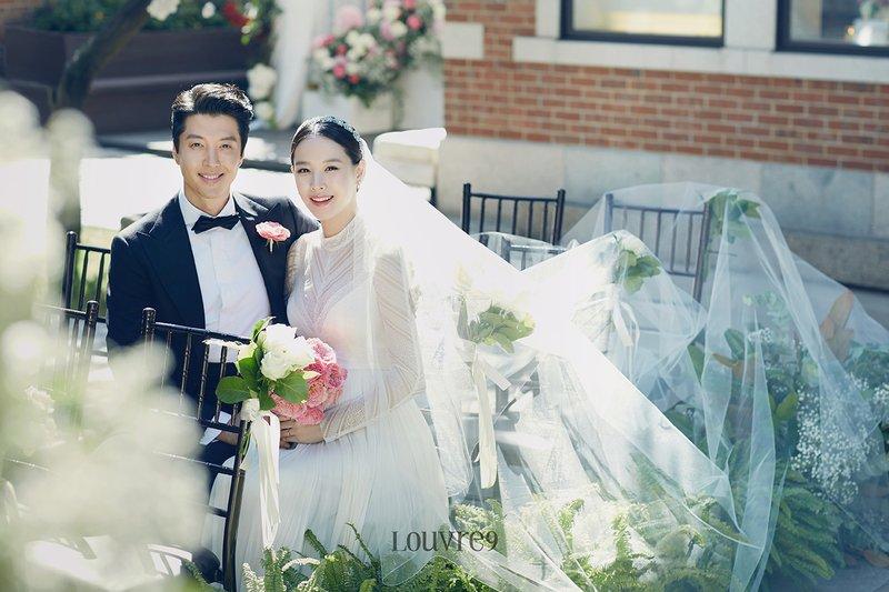 pasangan korea cinlok-2.jpg