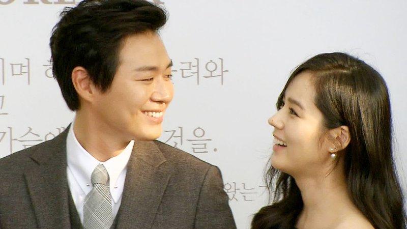 pasangan korea cinlok-3.jpg