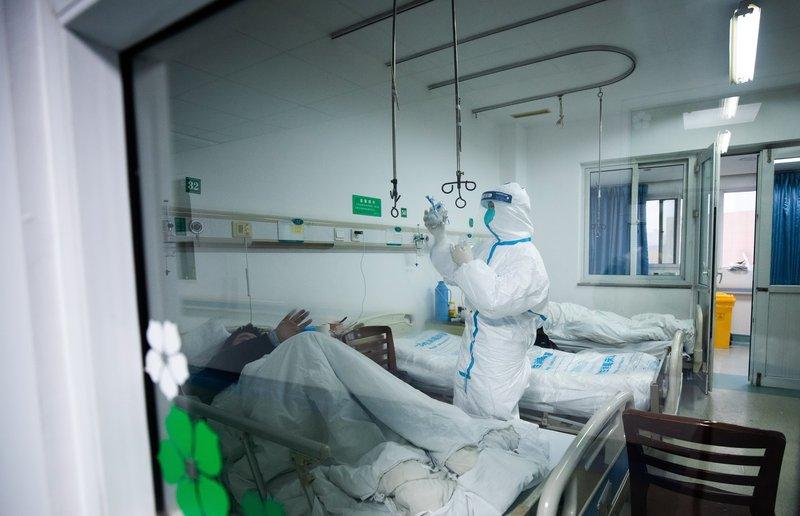 Wuhan nol pasien-4