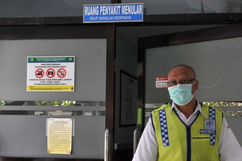 pasien corona di Indonesia-13.jpg