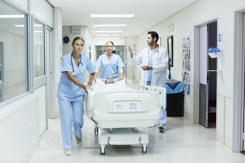 pasien corona di Indonesia-1.jpg