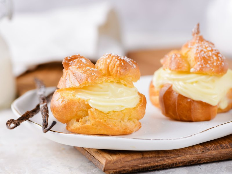 pastry-cream-recipe-995171-hero-01-e08f705f9ed645ff9713b3927d7571f7.jpg