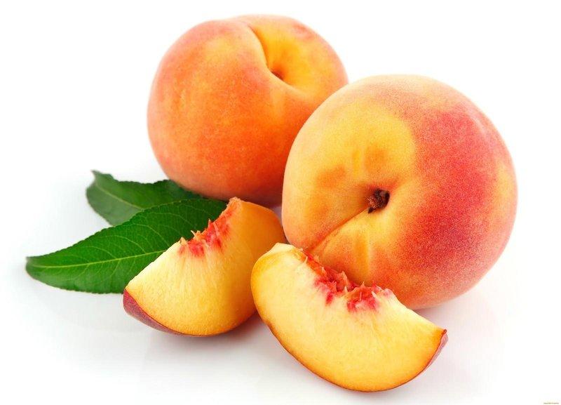 buah yang aman untuk GERD
