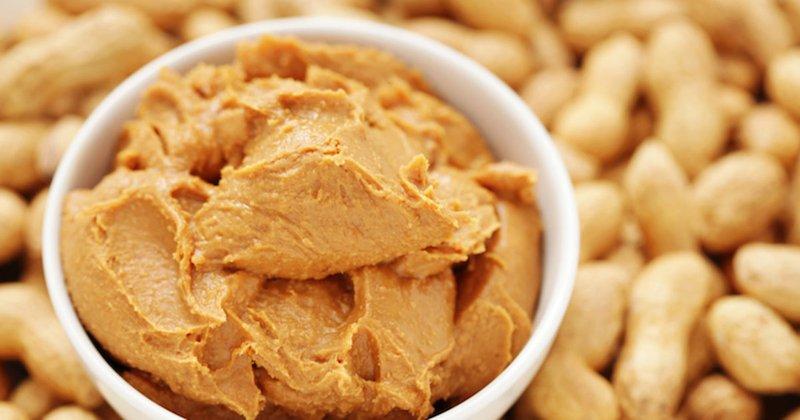peanut-butter-2-1.jpg
