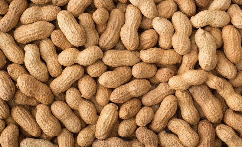 peanuts royalty free image 616003590 1532549624