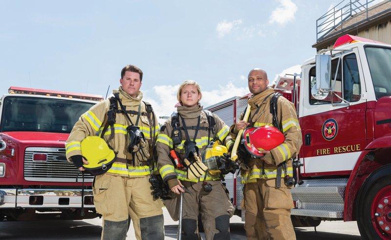 pekerjaan dengan tingkat stres tinggi-pemadam kebakaran.jpg