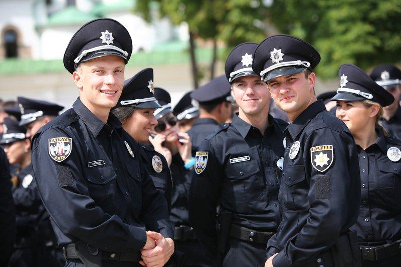 pekerjaan dengan tingkat stres tinggi-polisi.jpg