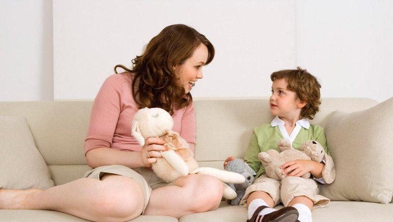pelajari emosi batita mama untuk mendukung perkembangannya 2