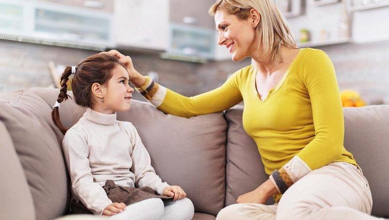 pelajari emosi batita mama untuk mendukung perkembangannya 3