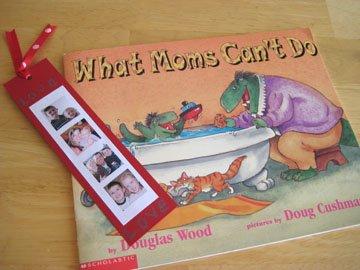 penanda buku untuk kado hari ibu.jpg