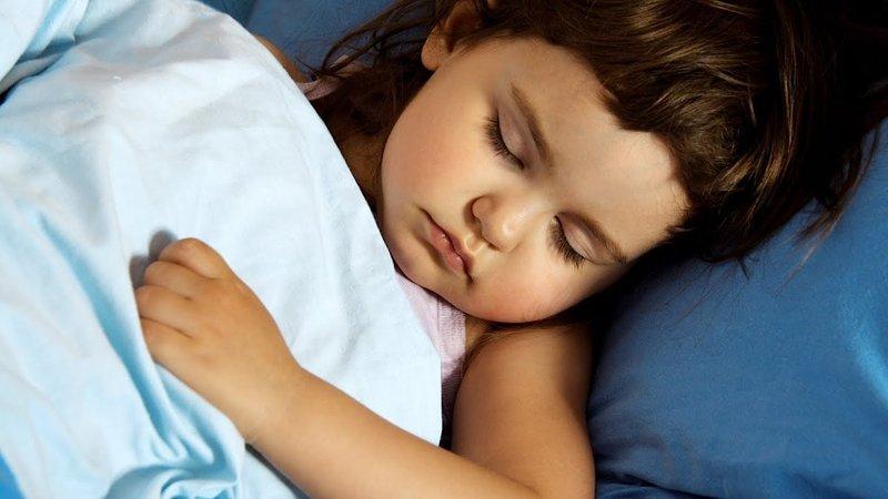 penanganan epilepsi anak (1-1).jpg