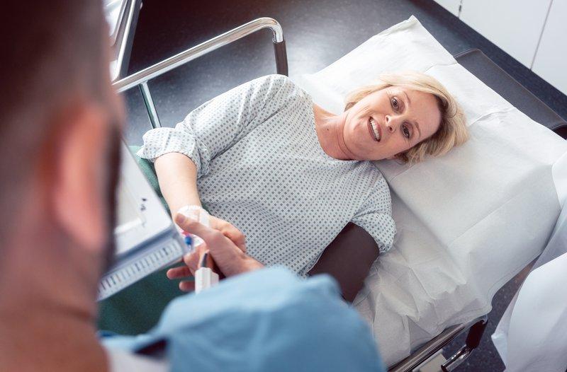 pengobatan BAB berdarah-2.jpg