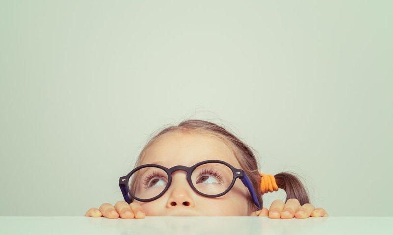 pengobatan mata minus pada anak-2.jpeg