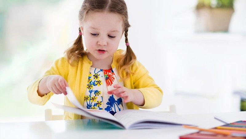 pentingnya melatih kecerdasan visual spasial balita sejak dini 4
