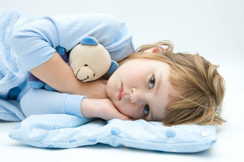 penyakit ginjal pada anak-2.jpg