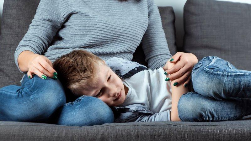 penyakit ginjal pada anak-3.jpg