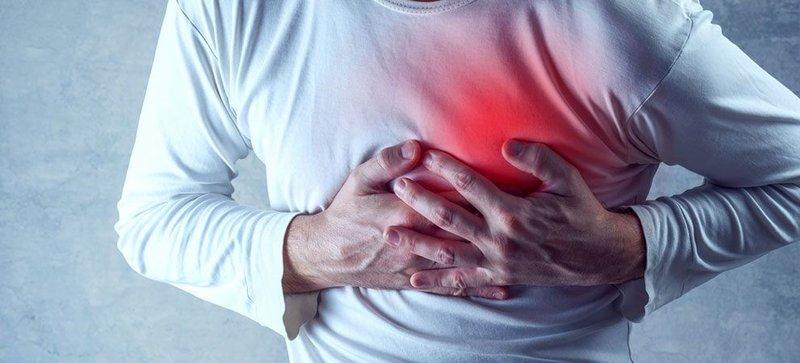 penyakit jantung -.jpg