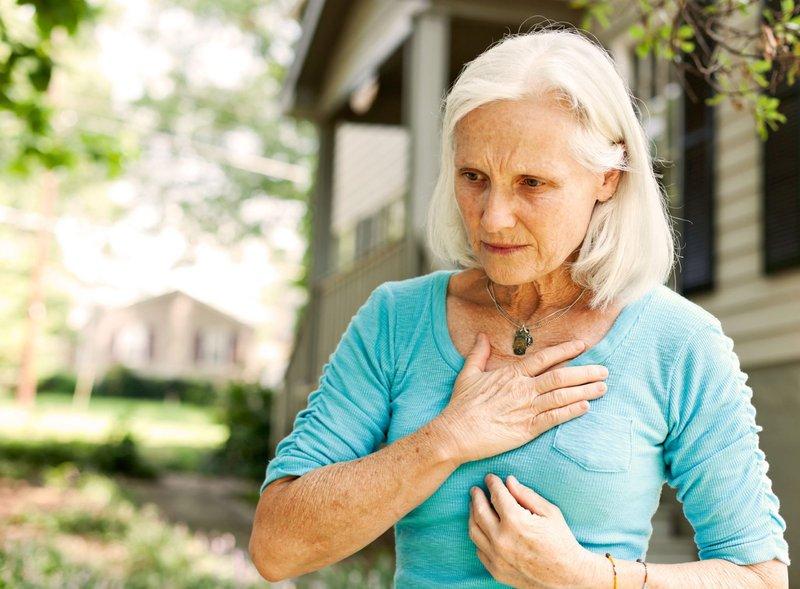 penyakit jantung - nhathuoclongchau.com.jpg