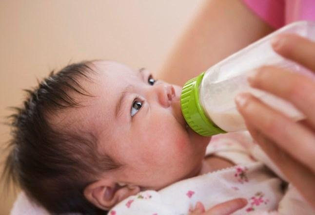 penyakit kuning asi (breastmilk jaundice)