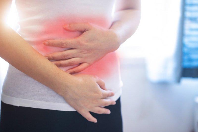 the benefits of black honey - keep the pancreas healthy
