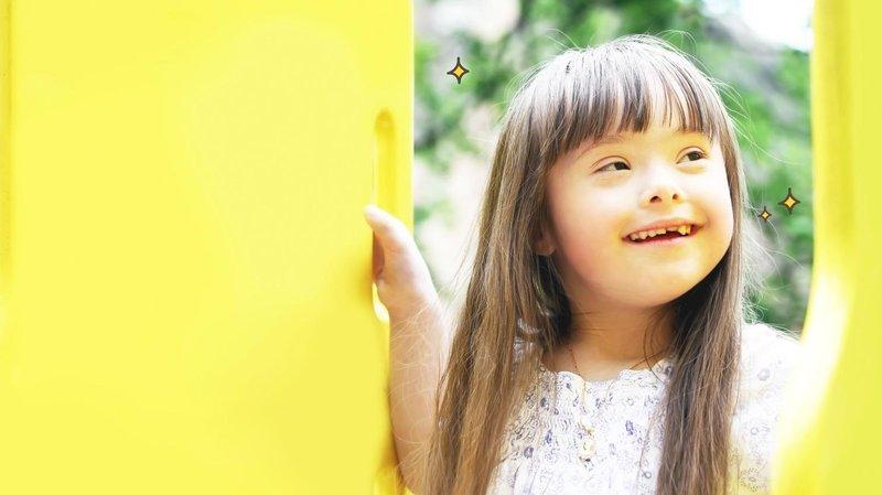 penyebab anak down syndrome memiliki wajah sama hero banner magz (1510x849)