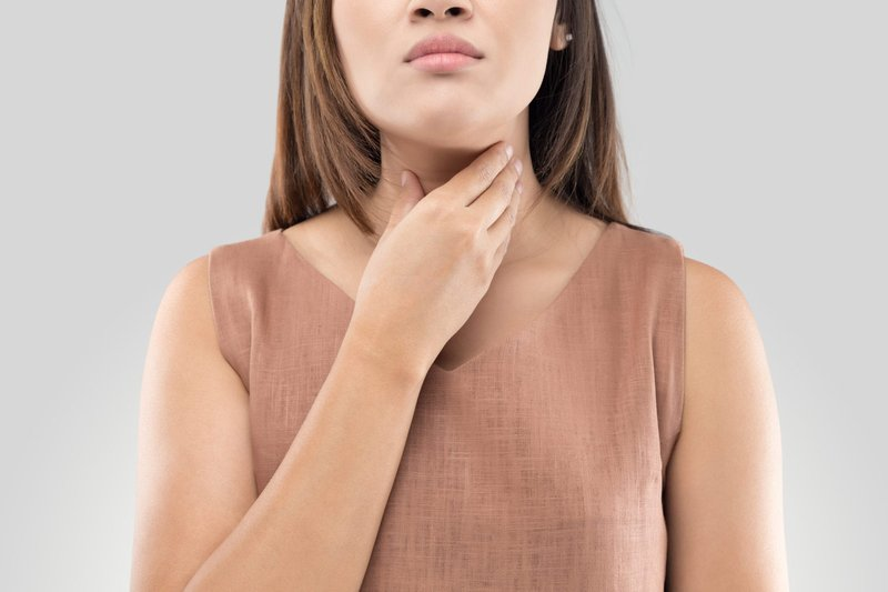 penyebab laringitis (2).jpg