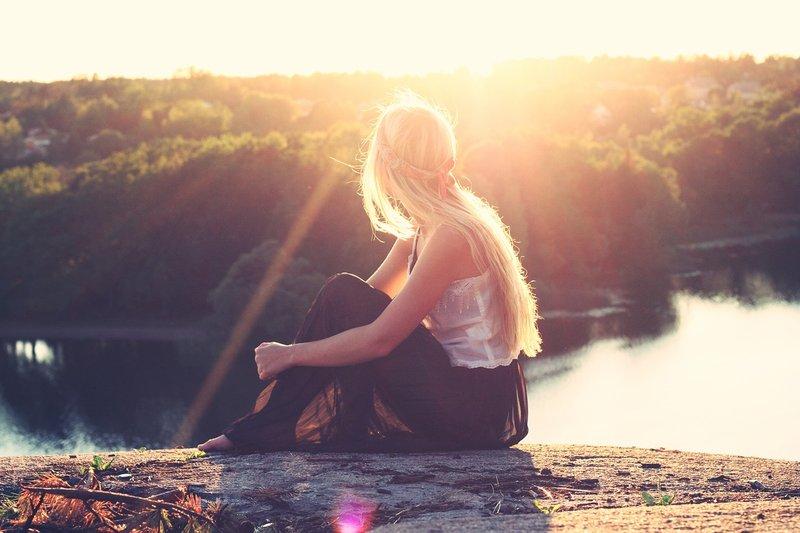 penyebab lupus sinar matahari.jpg