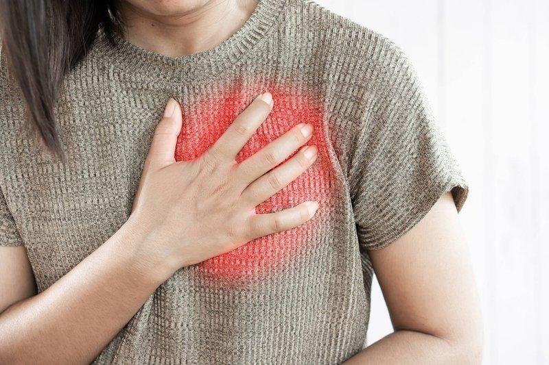 penyebab paru-paru basah-1