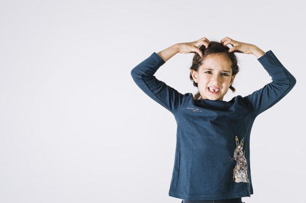 penyebab rambut rontok pada anak 1.jpg