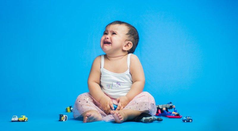 penyebab sakit gigi pada balita (1).jpeg