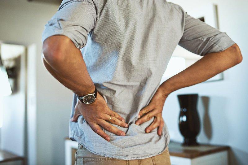 penyebab sakit punggung sebelah kiri-1.jpg