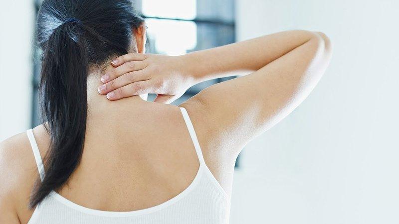 penyebab sakit punggung sebelah kiri-4.jpg