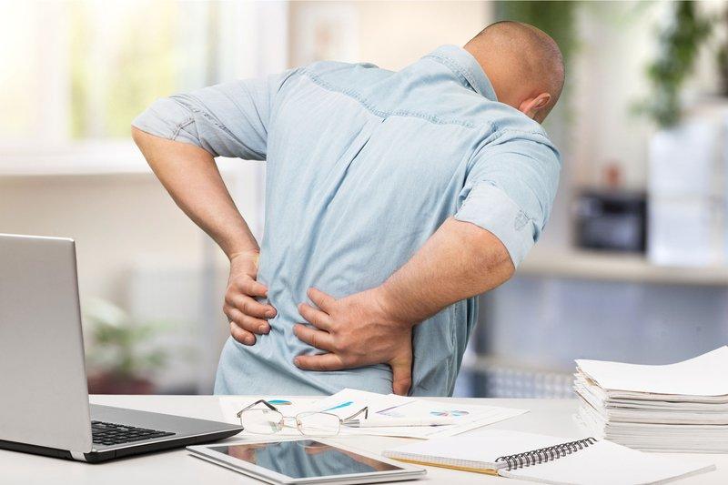penyebab sakit punggung sebelah kiri-6.jpg