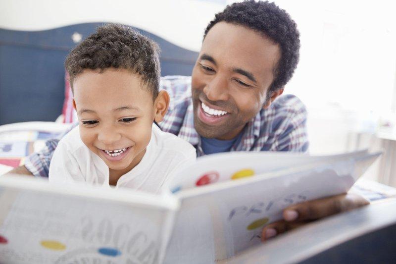 penyebab suami tidak aktif dalam mengurus anak 3